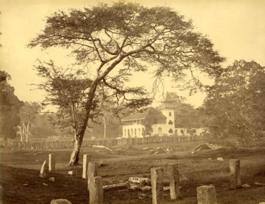 ruins-govenment-agents-house-anuradhapura
