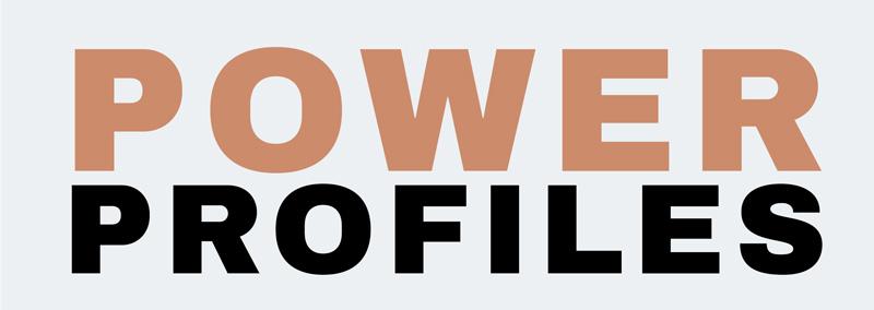 power profiles