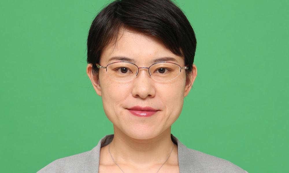 satoko-kamoshida