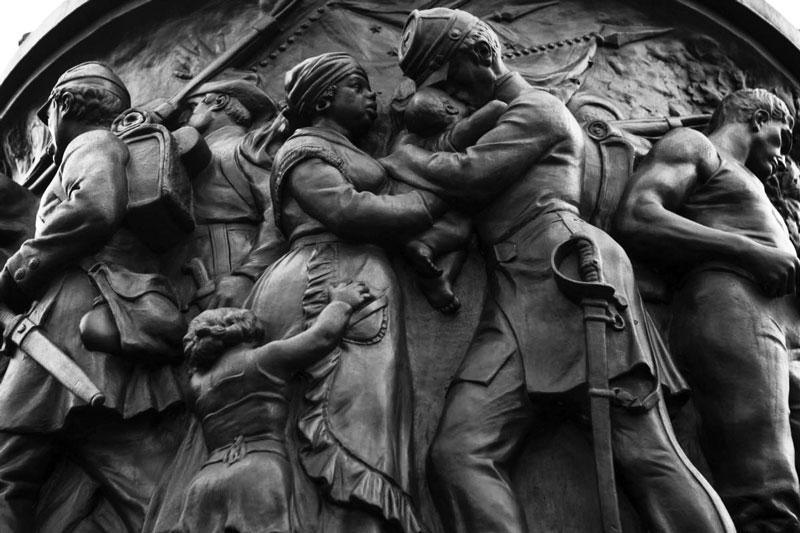 confederate monument 2