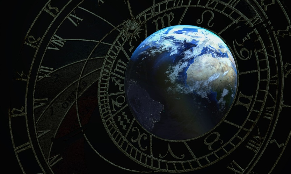Image result for astrology
