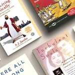 The Five Books Project