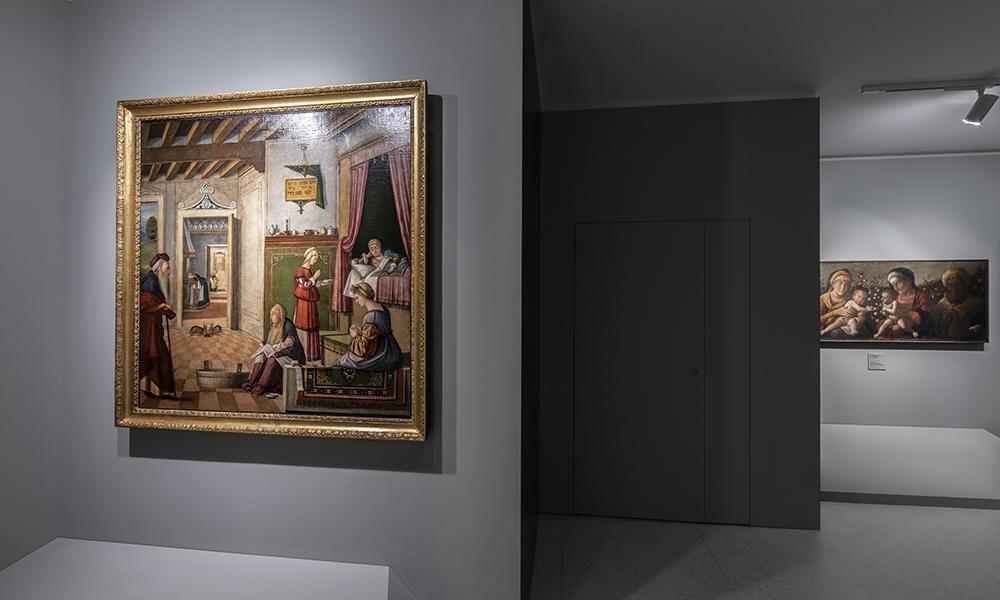 Italian Jews: Rome, the Renaissance and Beyond