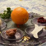 Go Forth and Invite: Passover Message to Jewish Community From Moment