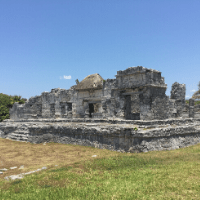 Mexico Family Travel Planning