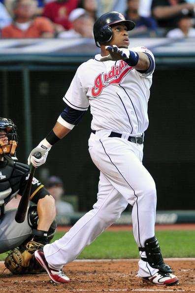 Carlos+Santana+baseball+player+Pittsburgh+ABLq7_hVQIGl