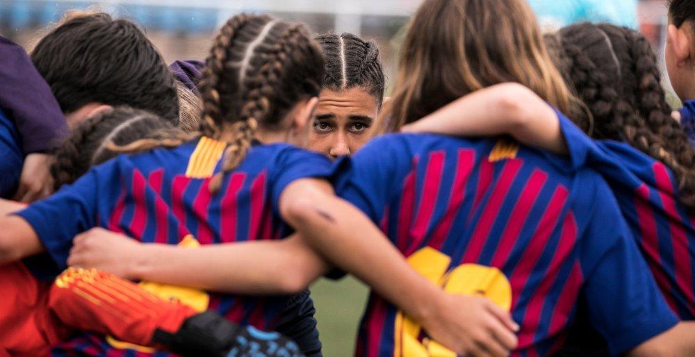 05spain-soccer-girls01-superJumbo