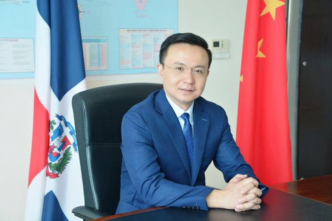 cooperacion-china-rd-abrira-un-nuevo-capitulo.jpeg