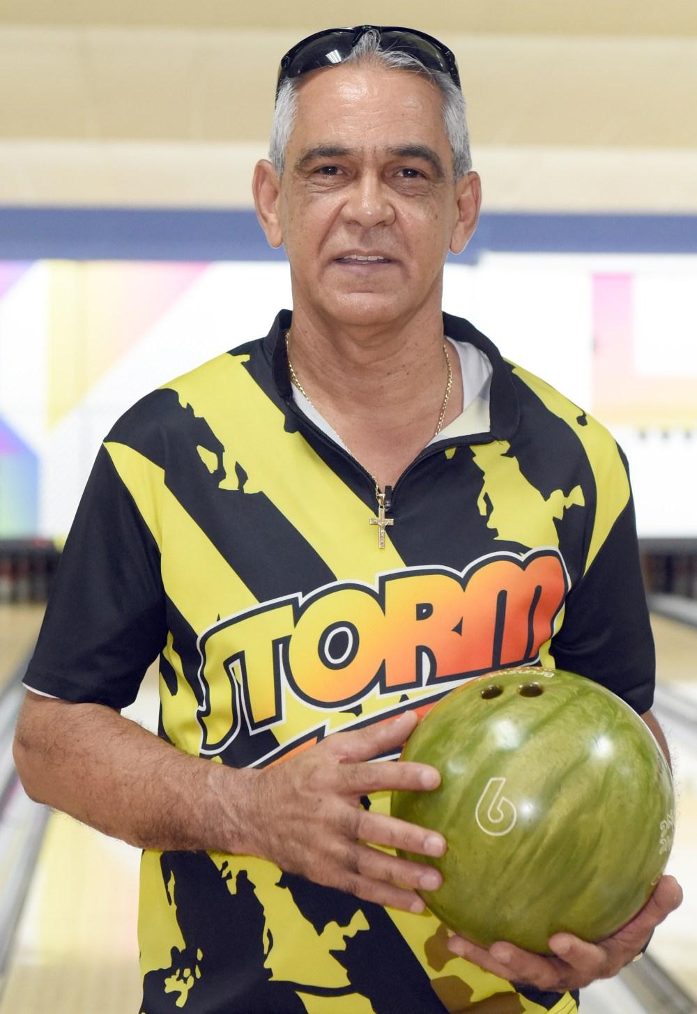 Domingo Castro.jpg