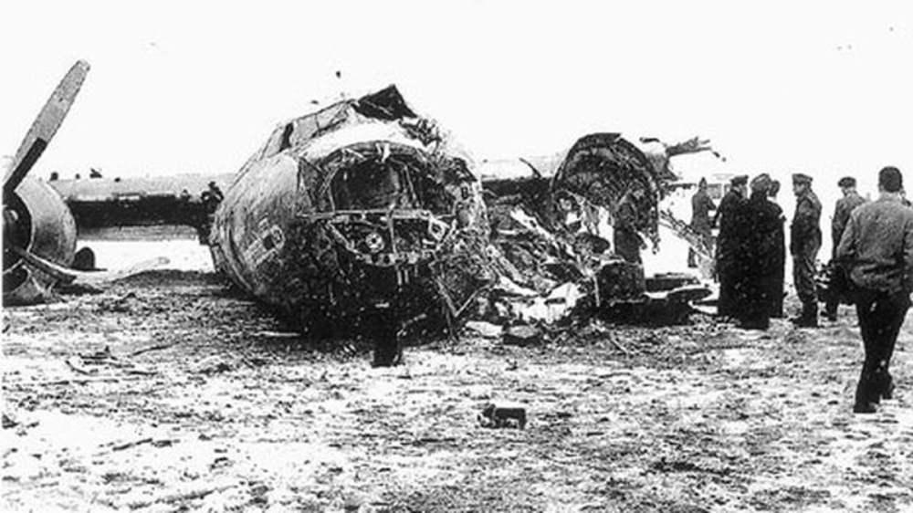 Accidente-aereo-Munich-Alemania_TINIMA20161129_0103_20