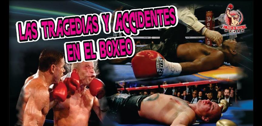 Boxeo 4