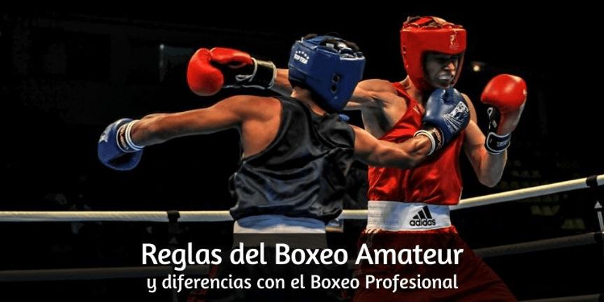Boxeo 6