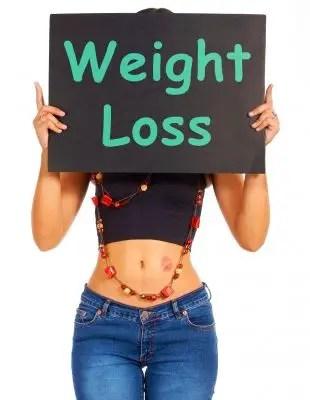 La dieta de los 2 días a la semana