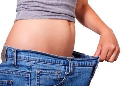 dietas para adelgazar barriga