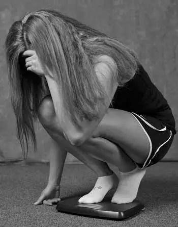 ¿Qué hacer cuando no logras perder más peso con tu dieta habitual?