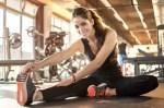 ¿Es mejor hacer cardio antes o después de hacer pesas?