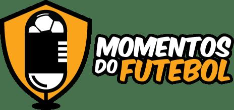 Momentos do Futebol
