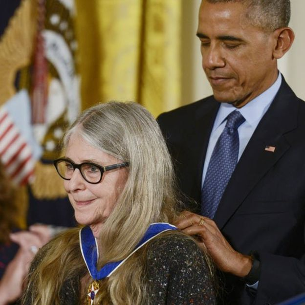 margaret hamilton obama medal of honor