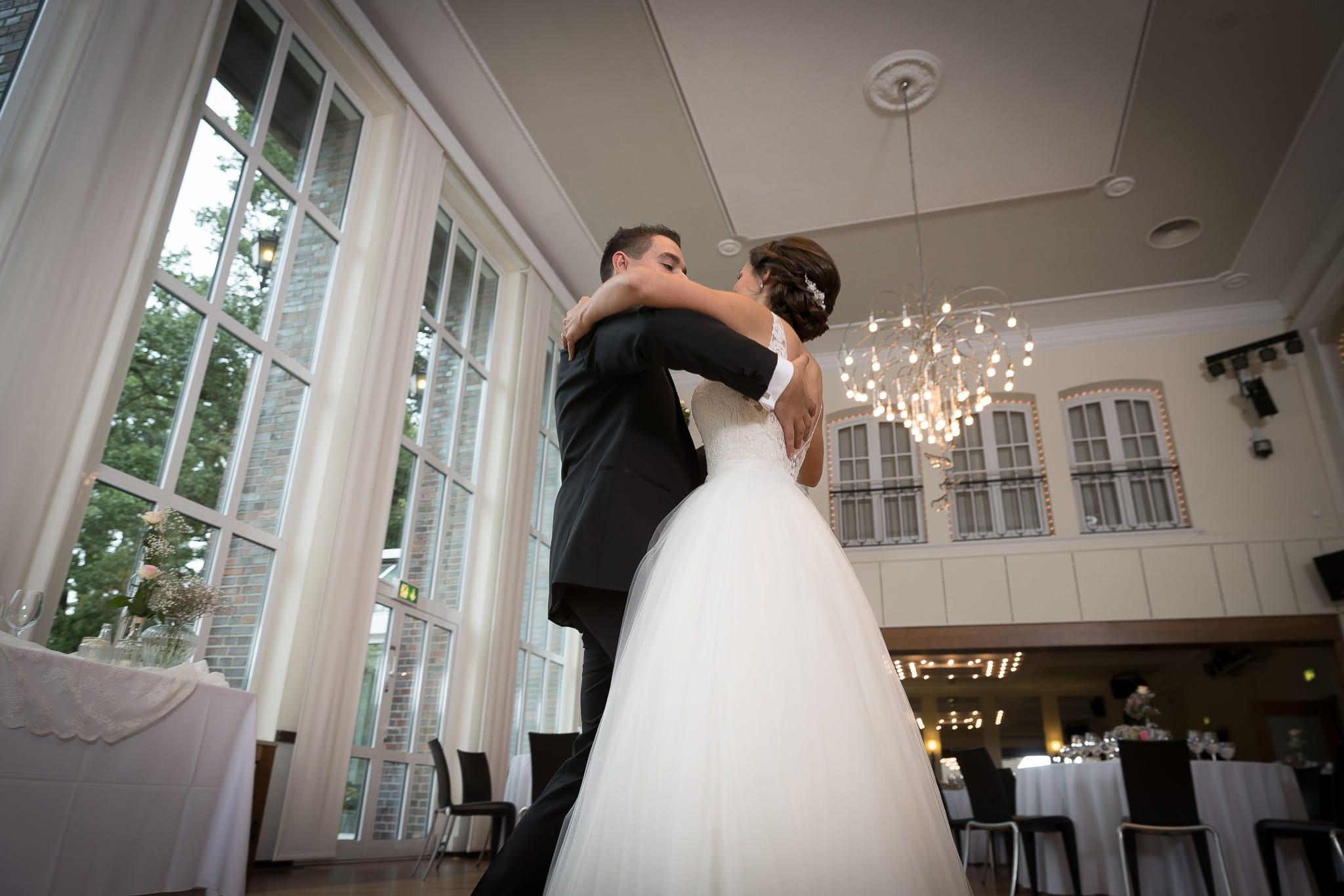 Brautpaar Tanz 4