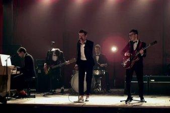 FUN photo courtesy Vimeo