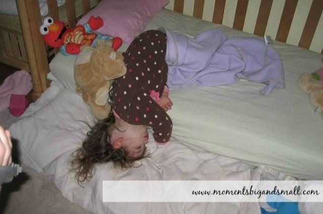 sleepingpic19