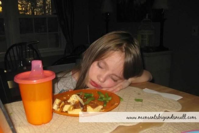 sleepingpic4