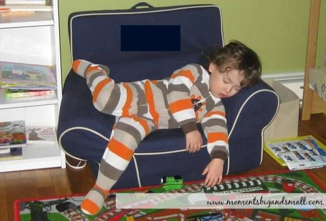 sleepingpic6