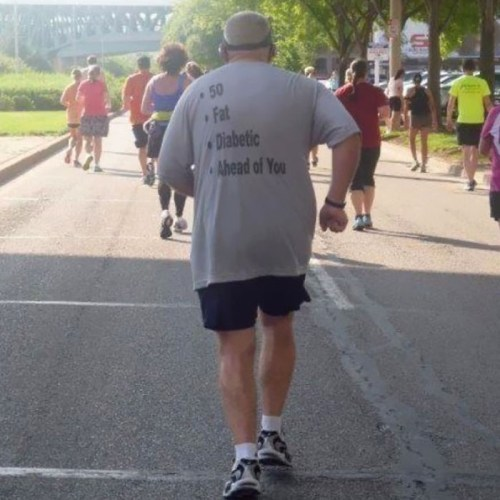 old-people-funny-t-shirts-9__700