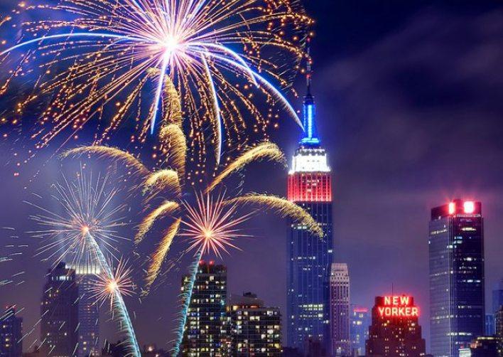 macys_fireworks_nyc