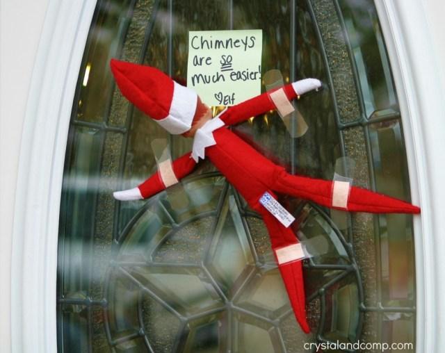 elf-on-the-shelf-front-door