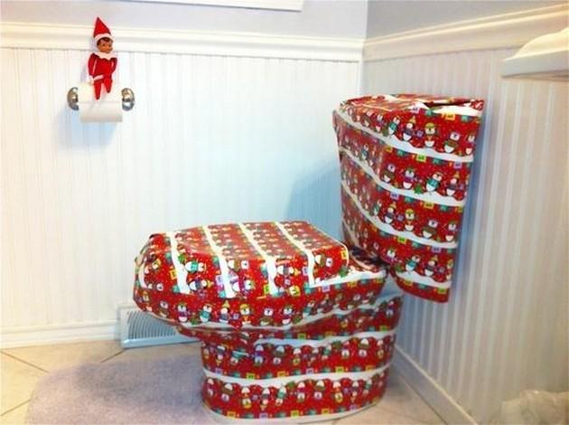 funny-elf-on-the-shelf-03