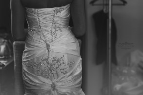 Daymon Wedding_-150 copy