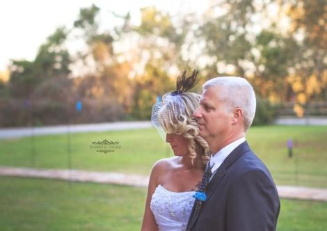 Daymon Wedding_-415 copy