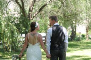 Mike & Sarah's Wedding June 4, 2016-7135