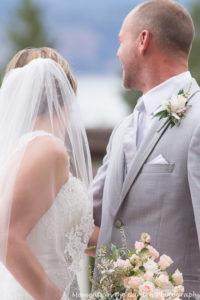 bride-and-groom-looking-back2