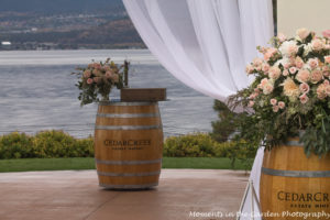 ceremony-site-with-lake-in-background-good