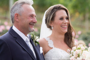 father-of-the-bride-and-bride