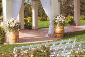finally-sunshine-on-ceremony-site