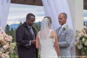vows-with-pastor-good