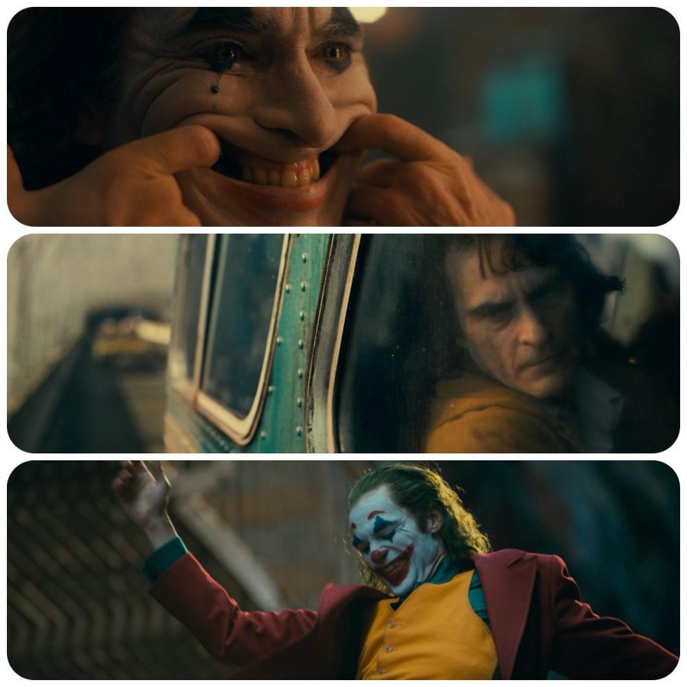 Joker 02