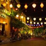 Hoi An – The Venice of Vietnam
