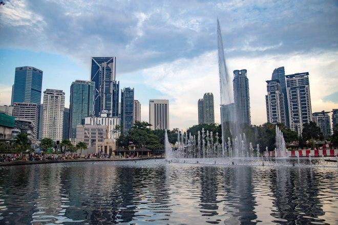 Kuala Lumpur-2