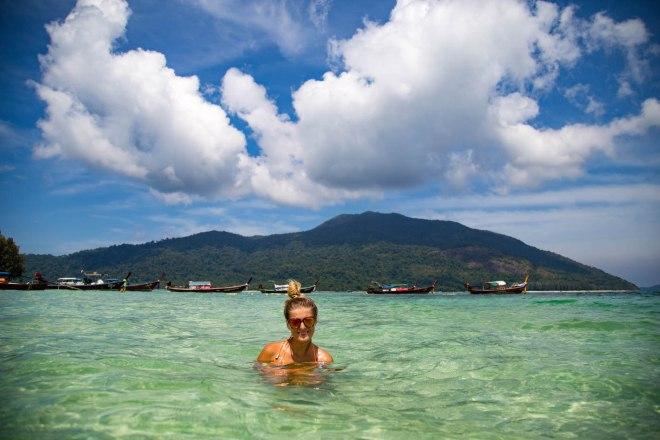 Ko Lipe-Thailand-3-momentsofyugen