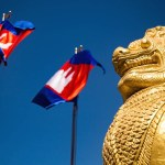 Phnom Penh – The Land of Opportunity