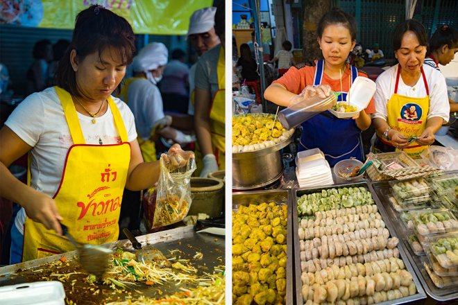 Top-10-things-Bangkok