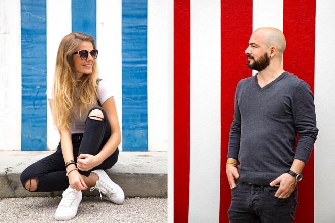Costa Nova-traveling couple-portugal-momentsofyugen