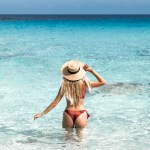 Top 5 things to do in Menorca