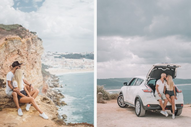 Roadtrip-Portugal