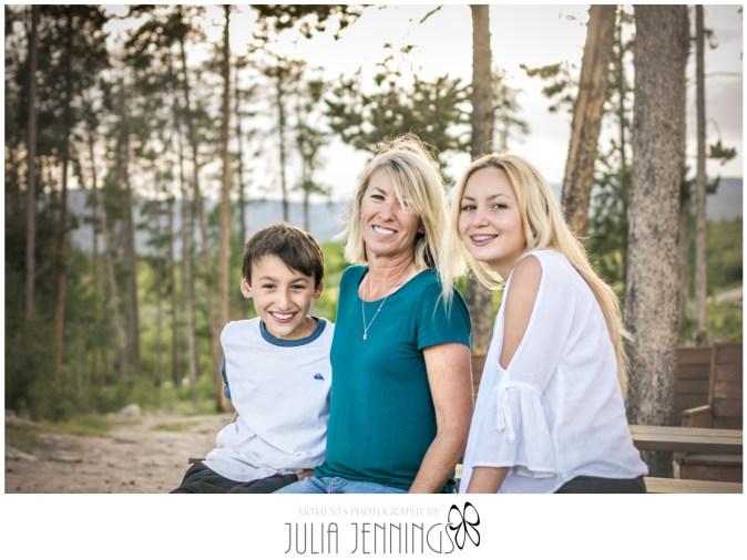 0008-MomentsPhotographybyJuliaJennings