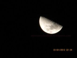 Moon9